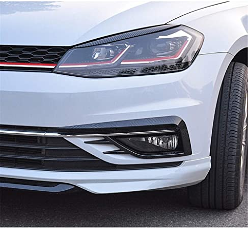 What Year is the Golf MK7